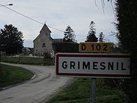 Grimesnil.JPG