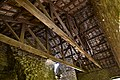 Grinton Smelting Mill Leyburn North Yorkshire 07.jpg