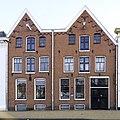 Groningen - Gedempte Kattendiep 37.jpg