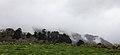 Groot Constantia - panoramio.jpg