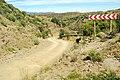 Grootdoringhoek Pass - panoramio.jpg