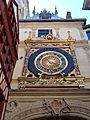 Gros Horloge de Rouen.JPG