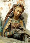 Gross St Martin - Grablegungsgruppe - Maria Magdalena.jpg