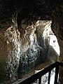 Grottes de la Balme - entrée - avril 2019 16.jpg