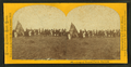 Group of mounted Pawnee warriors, by Carbutt, John, 1832-1905.png