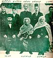 Group photo from Al-Fawayed Al-Jaliya book.jpg