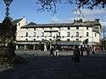 Grove Hotel, Buxton - geograph.org.uk - 981945.jpg