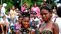 Grupo étnico en Colombia.jpg