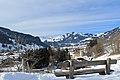 Gstaad - panoramio (54).jpg