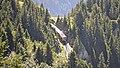 Gsteigwiler, Switzerland - panoramio.jpg