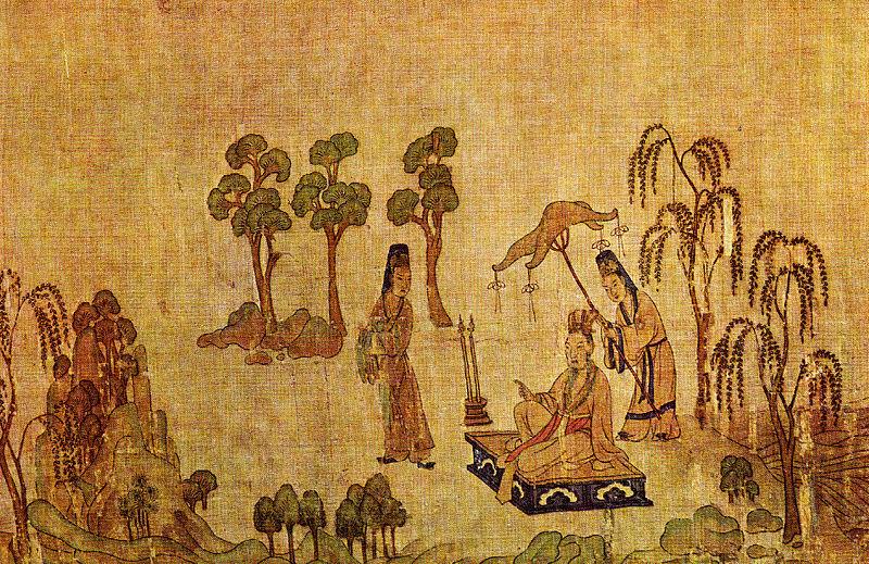 File:Gu Kaizhi 345.jpg