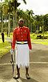 Guard Suva MatthiasSuessen-8066.jpg
