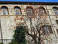 Gubbio - panoramio (7).jpg