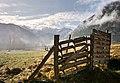 Guchen, vue sur la Chaîne du Lustou.jpg