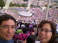 Guelaguetza Celebrations 20 July 2015 by ovedc 02.jpg
