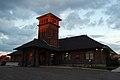 Guelph-Railway-Station 20110827.JPG