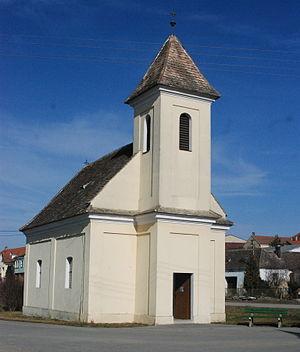 GuentherZ_2012-03-10_0685_Suttenbrunn_Kapelle.jpg