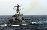 Guided missile destroyer USS Lassen (DDG 82).jpg