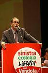 Guidoni Congresso SEL.jpg