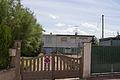 Guignes - Rue du Chateau d'eau - IMG 2223.jpg