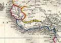 Guinea from Milner's Atlas.jpg