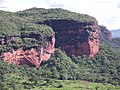 Guiratinga - State of Mato Grosso, Brazil - panoramio.jpg