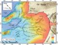 GulfCadiz fault map.png