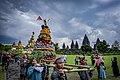 Gunungan Prambanan.jpg