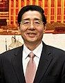 Guo Shengkun 2015.jpg
