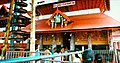 Guruvayoor Temple 2.jpg