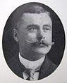 Gustav Falkenström.JPG
