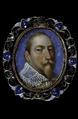 Gustav II Adolf - Livrustkammaren - 64612.tif