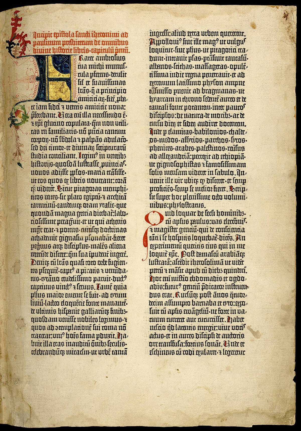 Antiguo Testamento Wikipedia La Enciclopedia Libre