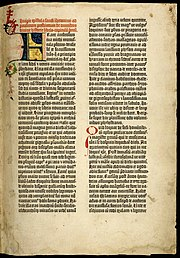 http://upload.wikimedia.org/wikipedia/commons/thumb/2/27/Gutenberg_bible_Old_Testament_Epistle_of_St_Jerome.jpg/180px-Gutenberg_bible_Old_Testament_Epistle_of_St_Jerome.jpg