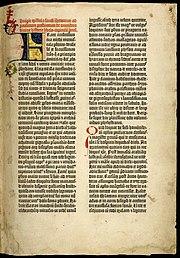 http://upload.wikimedia.org/wikipedia/commons/thumb/2/27/Gutenberg_bible_Old_Testament_Epistle_of_St_Jerome.jpg/180px-Gutenberg_bible_Old_Testament_Epistle_of_St_Jerome.jpg