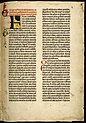 Gutenberg bible Old Testament Epistle of St Jerome.jpg