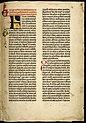 Gutenberg bible Old Testament Epistle of St Jerome.jpg