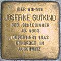 Gutkind, Josefine.JPG