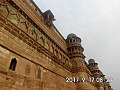 Gwalior Gate (8).jpg