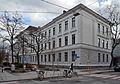 Gymnasium Rosasgasse, Meidling.jpg