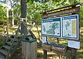 Häringe-Hammersta naturreservat 2014b.jpg