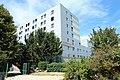Hôpital Privé Jacques Cartier à Massy en Essonne le 3 août 2015 - 2.jpg