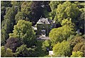 Hôtel-Restauran Belle Isle sur Risle.jpg
