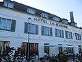 Hôtel Le Maxime.jpg