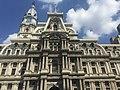 Hôtel de ville de Philadelphie 2.jpg
