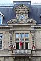 Hôtel ville Conflans Sainte Honorine 2.jpg