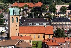 Höganäs kyrka.jpg