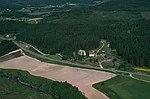 Högsjö - KMB - 16000300023063.jpg