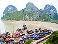 Hạ Long Bay.jpg