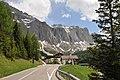 HACIA PLAN DE´GRALBA - panoramio.jpg